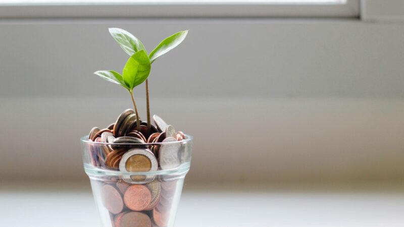 10 Years of Behavioral Finance: Thaler, Kahneman, Statman, and Beyond